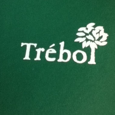 Trebol