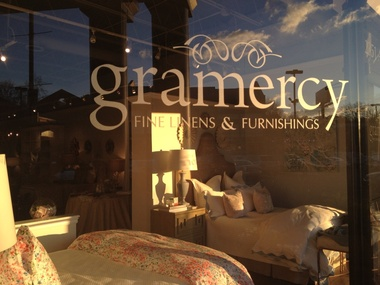 Gramercy At Buckhead