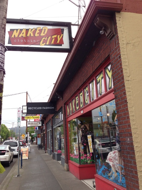 Hawthorne Shop Hop: Best Places To Buy Things on Portland's