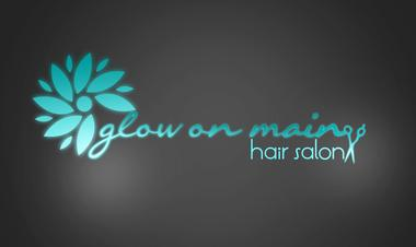 Glow On Main Hair Salon