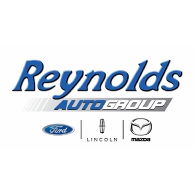 Reynolds Ford Of Okc Inc