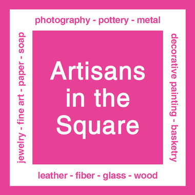 Artisans In The Square