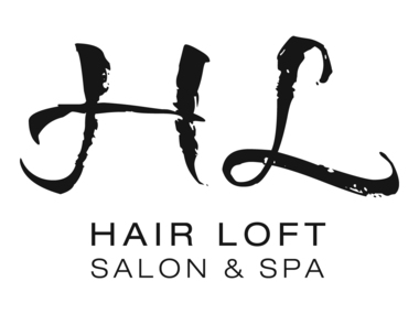 Hair Loft Salon