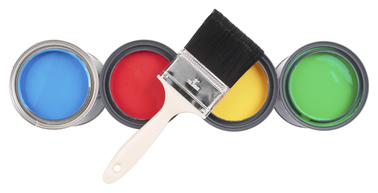Hollomans Painting & Home Improvement