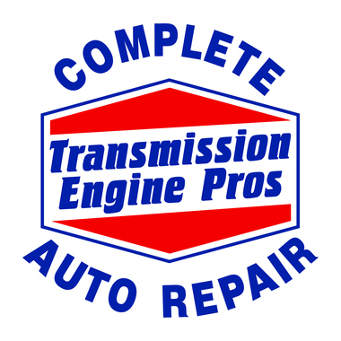 Transmission Engine Pros