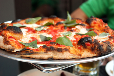 No Matter How You Slice It: Best Pizza in Philadelphia
