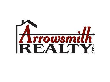 Arrowsmith Realty INC