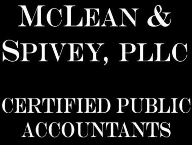 Mc Lean Cpa Firm