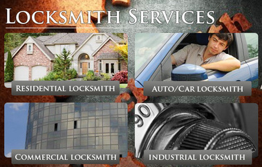 Total Locksmith