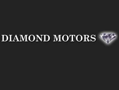 Diamond Motors &amp; Pawn