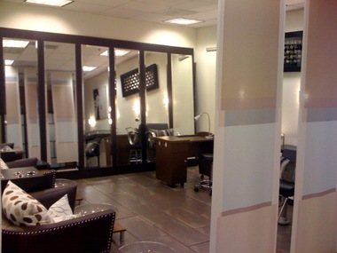 Premier Atelier Salon &amp; Spa