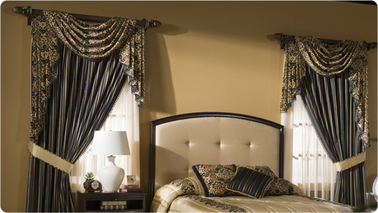 Royal Window Treatments
