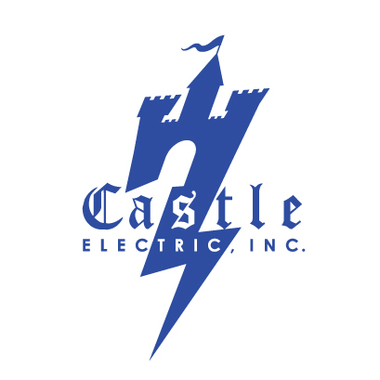 Castle Electric INC