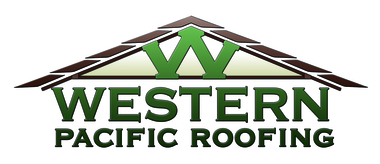 Western Pacific Roofing LLC