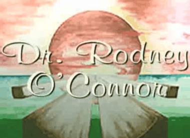 Dr. Rodney O'connor DMD