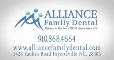 Alliance Family Dental