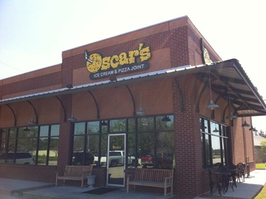 Oscar&#039;s Pizza Joint LLC