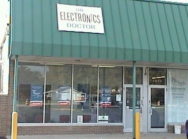 The Electronics Doctor LLC