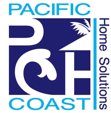 Pacific Coast Home Solutions