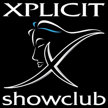 Xplicit Showclub