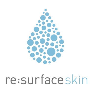 Re:surface Skin