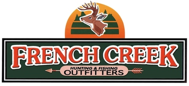 French Creek Outfitters