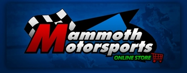 Mammoth Motorsports