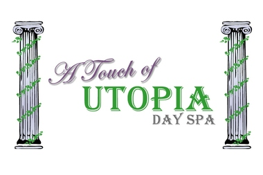 A Touch of Utopia Day Spa