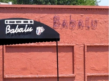 Club Babalu