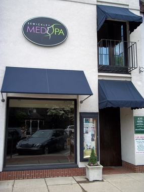 Sewickley Med Spa