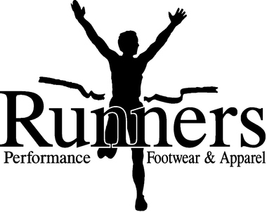 Runners