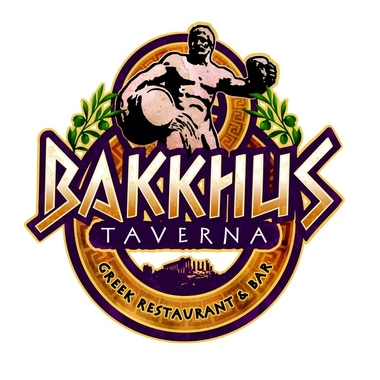 Bakkhus Taverna