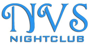 NVS Nightclub (club NVS)