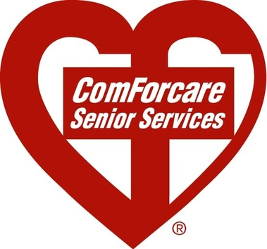 Comforcare Home Care SVC