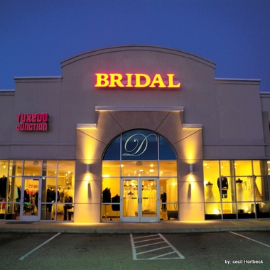 Danelle's Bridal Boutique