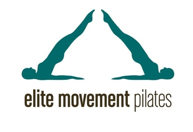 Elite Movement Pilates