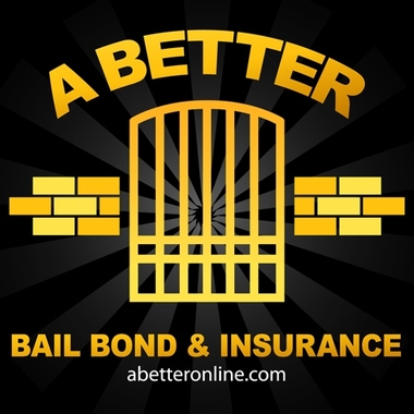 A Better Bail Bond