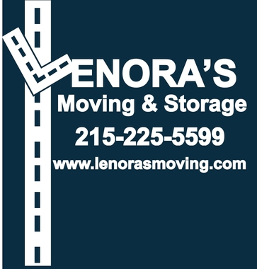Lenora&#039;s Moving Co