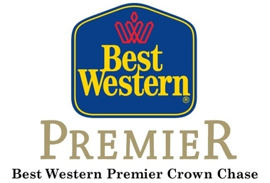 Best Western Premier Crown Chase Inn &amp; Suites