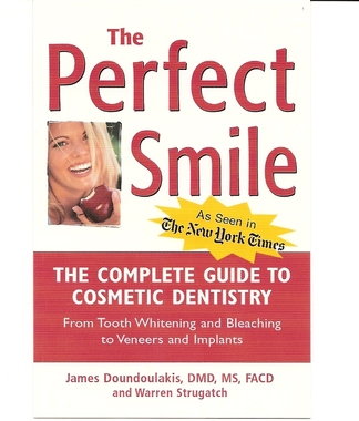 Doundoulakis, James, DDS Aesthetic Cosmetic Dental