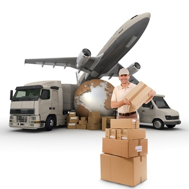 Movers In Long Beach