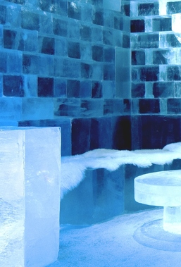 Icebar Orlando