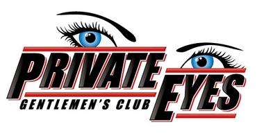 Private Eyes Gentlemen's Club New York City