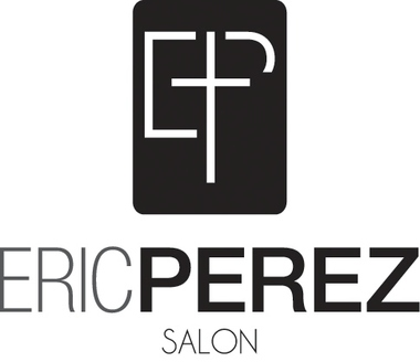 Eric Perez Salon