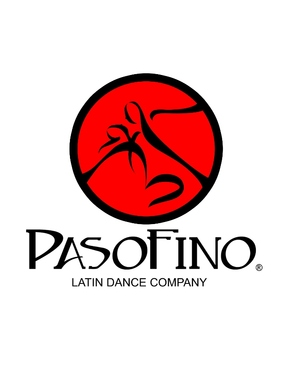 Pasofino Latin Dance Studio