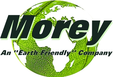 Morey Heating & Cooling