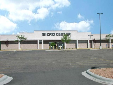 Micro Center Inc