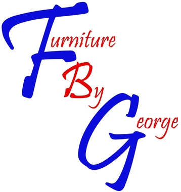 Furniture By George INC