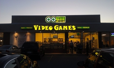 Oogie Games LLC