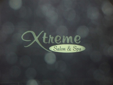 Xtreme Salon &amp; Spa